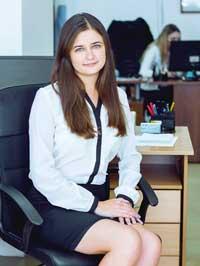 Татьяна Буйская