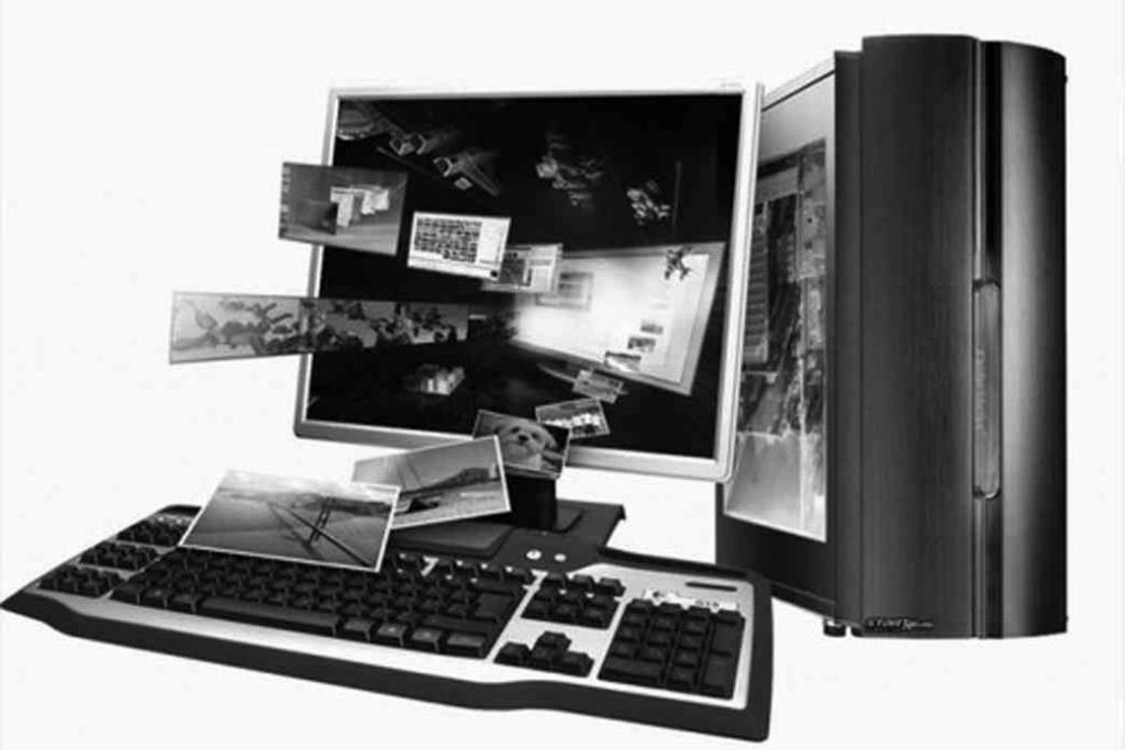 Сертификат на компьютер, сертификация компьютеров