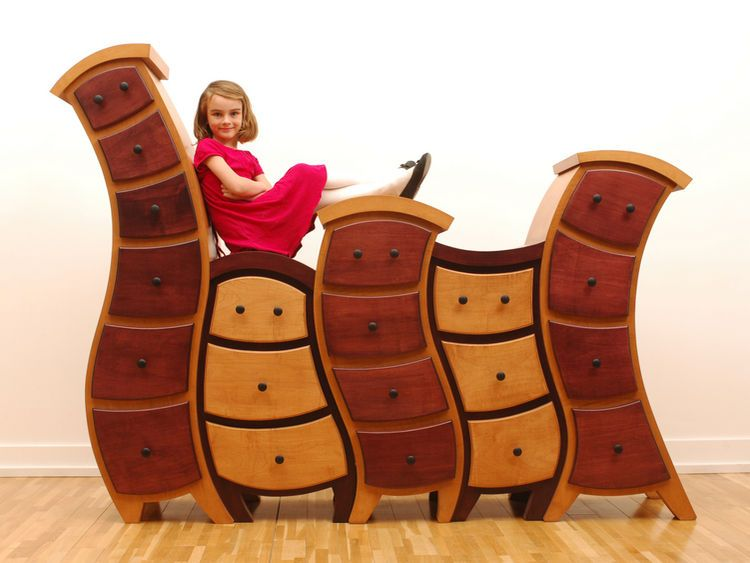 Сертификат на мебель, сертификация на мебель