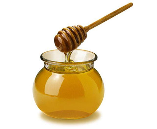 Сертификат на мед, сертификация меда
