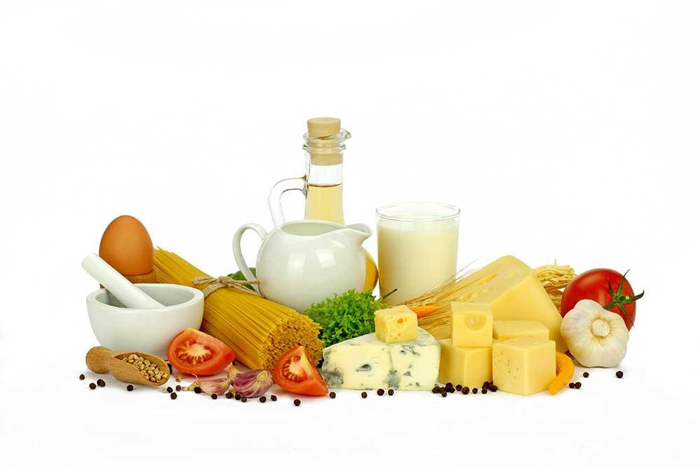 Сертификат на продукты питания,, сертификация продуктов питания